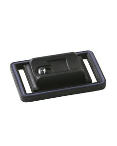 RUBBER MOUNT FOR EXTERNAL CAMERA