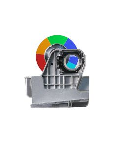ASSY COLOR WHEEL P