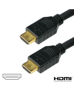 HDMI-HDMI DIGITAL VIDEO/AUDIO CABLE