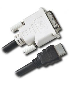 SAMSUNG DVI-HDMI CABLE 12FT