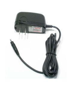 TRAVEL CHARGER/ADAPTER