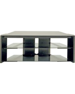 ADJUSTABLE DLP TV STAND