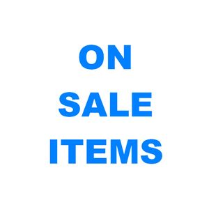On_sale_items